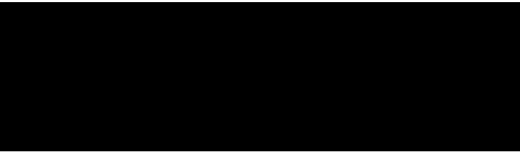 hinayu